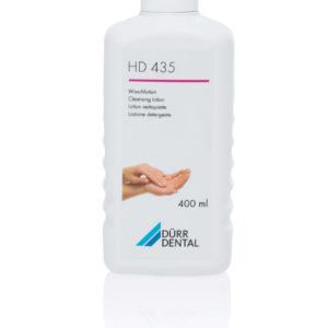HD 435 400 ml – balsam myjący
