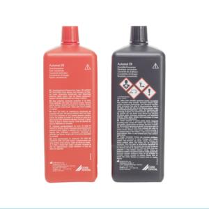 Odczynniki chemiczne AUTOMAT XR/C