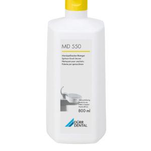 MD 550 Orotol 0,750 L