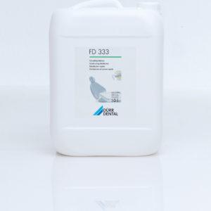 FD 333 10 L – preparat do spryskiwania