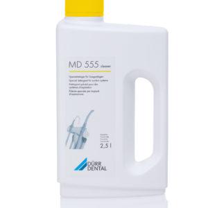 MD 555 Orotol 2,5 L